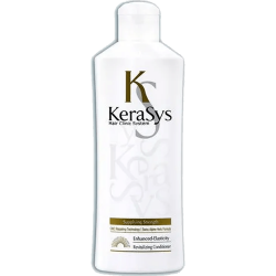 Kerasys Supplying Strength Enhaced Elasticity - Condicionador 180ml