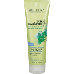 John Frieda Root Awakening Hydrate + Nourish - Condicionador 250ml