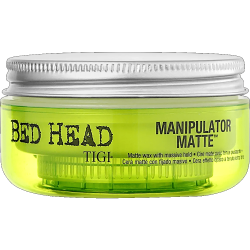 Tigi Bed Head Manipulator Matte - Modelador 57g