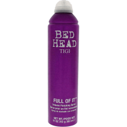 Tigi Bed Head Full of It Volume Finishing - Spray 363ml