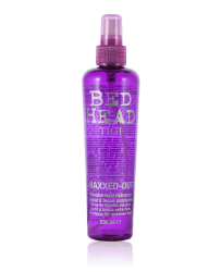 Tigi Bed Head Hairsprays Maxxed-Out Massive Hold Hairspray - 236ml
