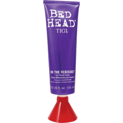 Tigi Bed Head On The Rebound Curl Recall Cream - 125ml
