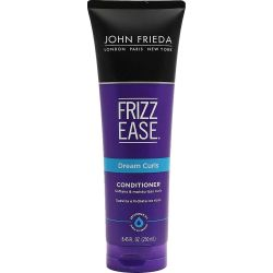 John Frieda Frizz Ease Dream Curls - Condicionador 250ml
