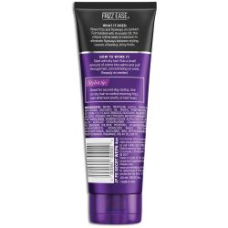 John Frieda Frizz Ease Secret Weapon Touch-Up Creme - 113g